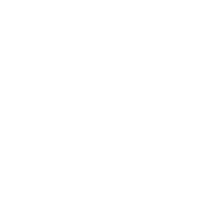 Cijfer twee