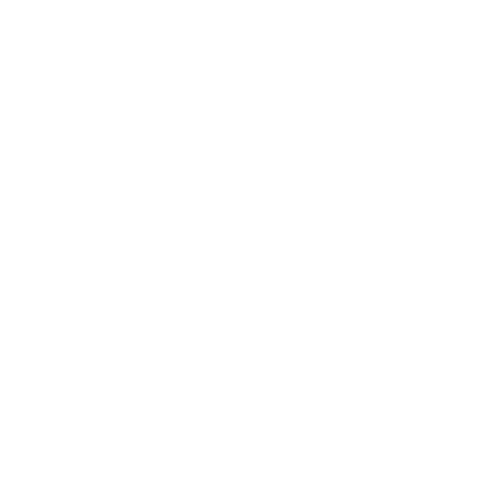 Cijfer vier