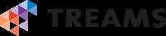 Logo Treams